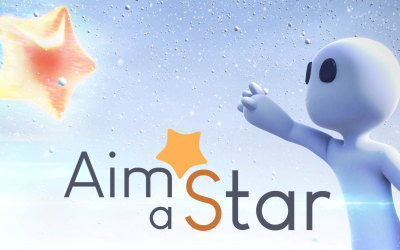 Aim a Star